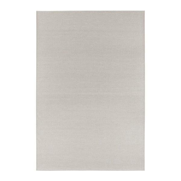 Světle béžový koberec vhodný i na ven Elle Decor Secret Millau, 200 x 290 cm