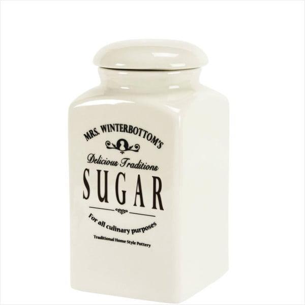 Dóza na cukr Butlers Mrs Winterbottom