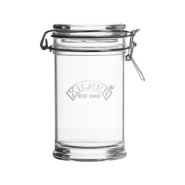 Signature csatos üveg, 0,75 l - Kilner