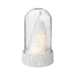 Světelná LED dekorace Parlane Tree,výška15cm