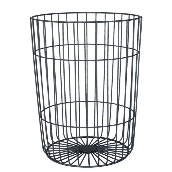Odkládací stolek Clayre & Eef Basket