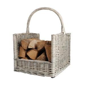 Coș pentru lemne Esschert Design