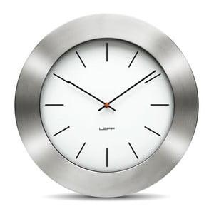 Nástěnné hodiny Bold, 55 cm