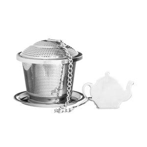 Sită ceai Price & Kensington Speciality Novelty