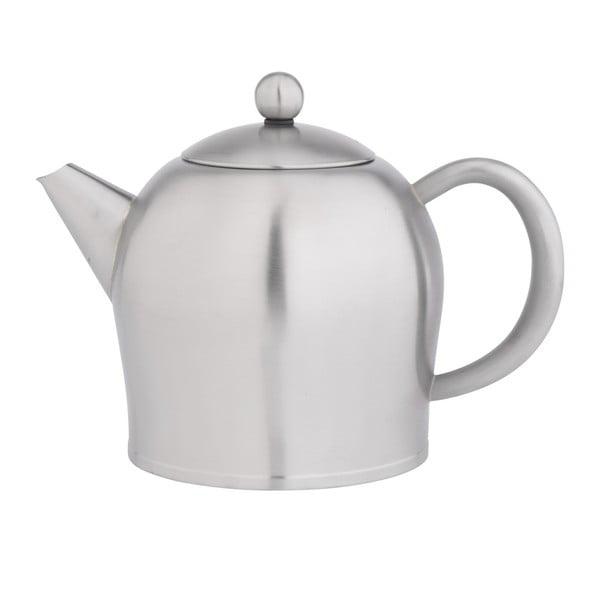 Ceainic  Bredemeijer Santhee, 1.0 l, mat