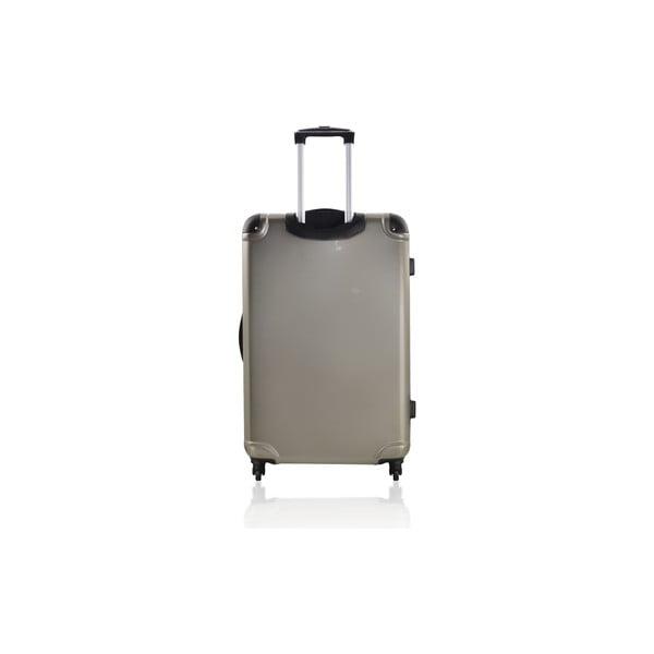 Sada 3 kufrů Integre Campagne