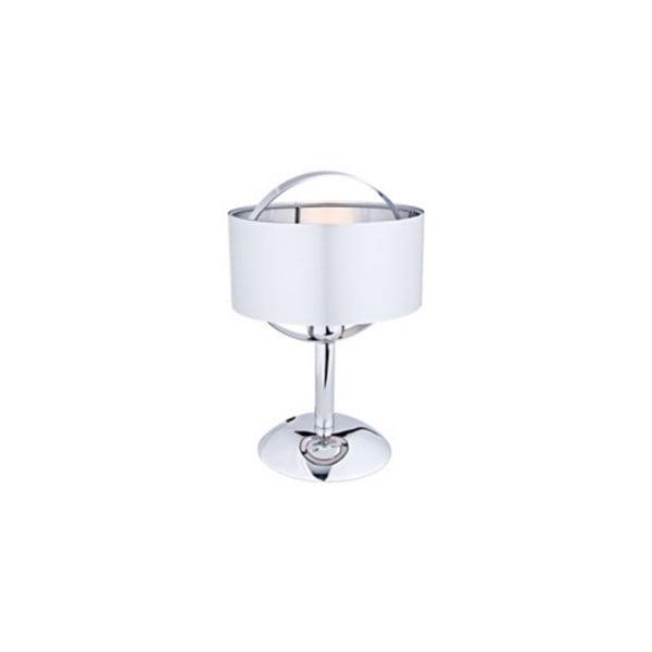 Stolní lampa Polo