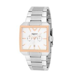 Pánské hodinky Vegans FVG234303G