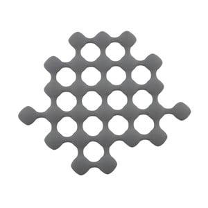 Silikonová podložka Zone Gray