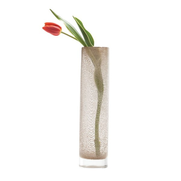 Váza Chimney, pipe copper