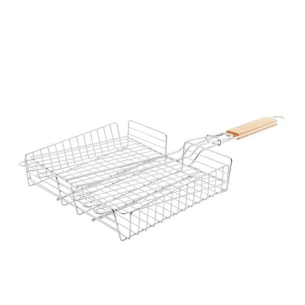 Grilovací košík BBQ Cosy