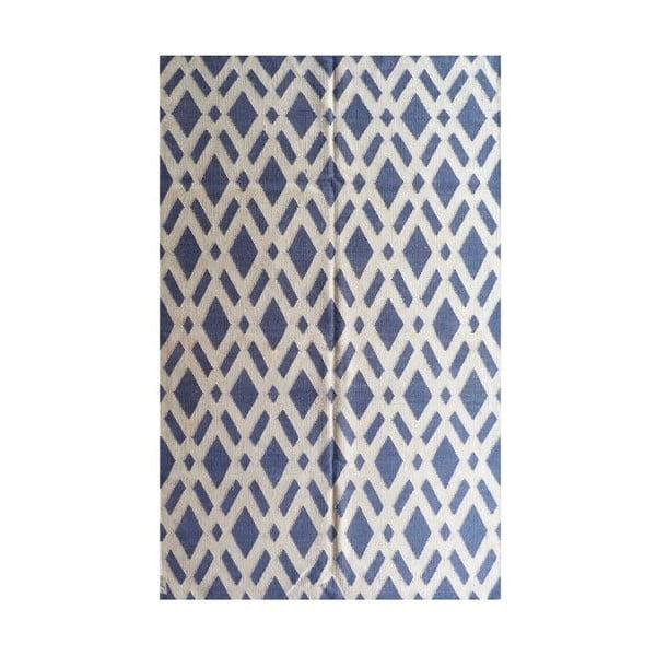 Ručně tkaný koberec Kilim 205, 155x240 cm