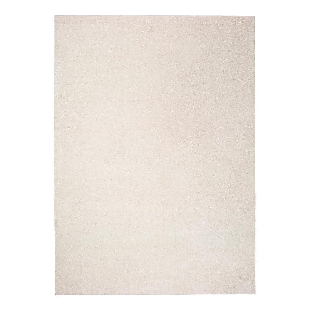 Produktové foto Krémově bílý koberec Universal Montana, 120x170cm