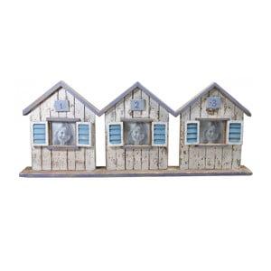 Rámeček House