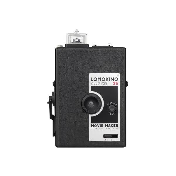 Filmová kamera LomoKino