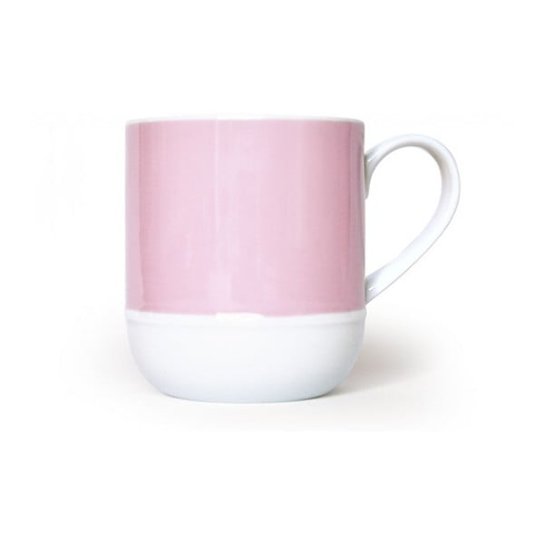 Hrnek Pink