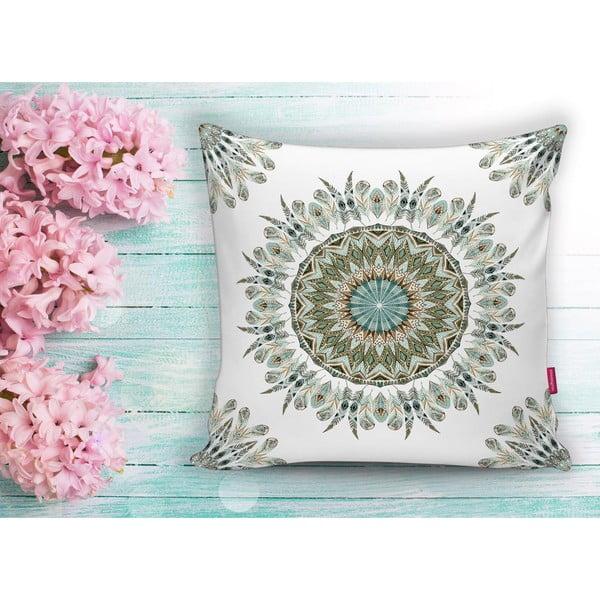Față de pernă Minimalist Cushion Covers Sagura, 45 x 45 cm
