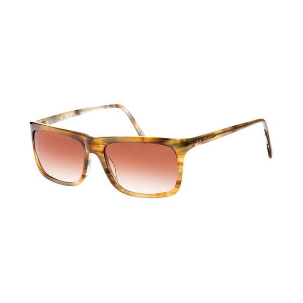 Pánské sluneční brýle GANT Loga Brown