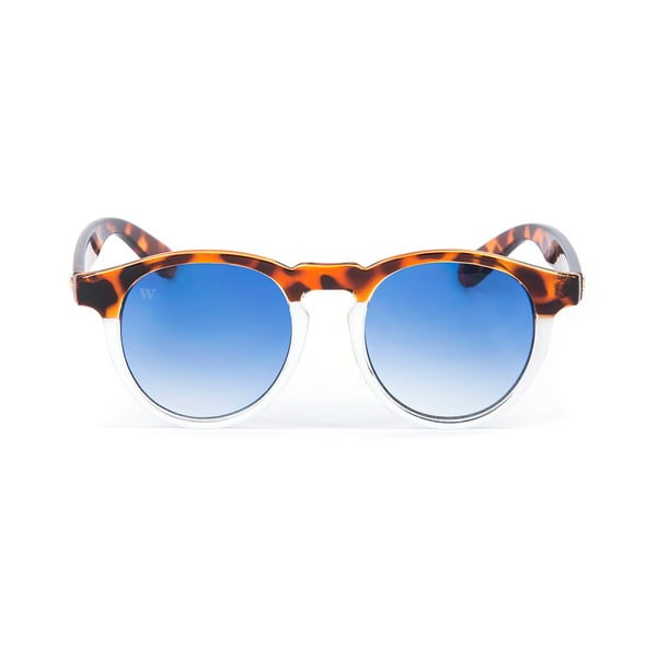 Sluneční brýle Wolfnoir Hathi Bicome Blanhalf