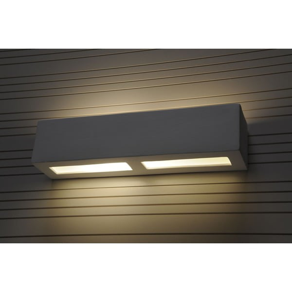 Nástěnné keramické svítidlo Nice Lamps Libra