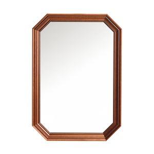 Oglindă de perete Folke Octamirror