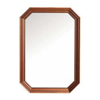 Oglindă de perete Rowico Octamirror de la Rowico