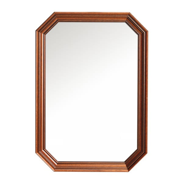 Oglindă de perete Rowico Octamirror