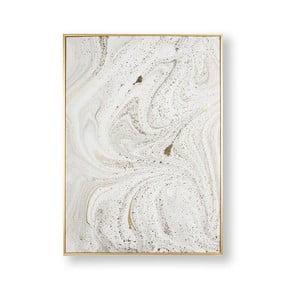 Obraz Graham & Brown Marble Luxe, 50 x 70 cm