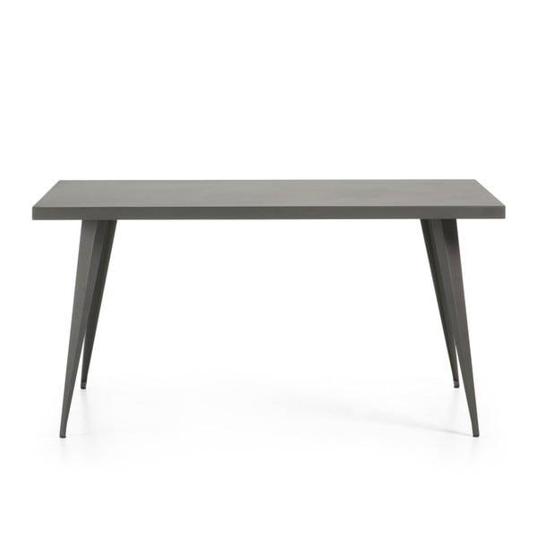 Jídelní stůl Malibu, 150x80cm