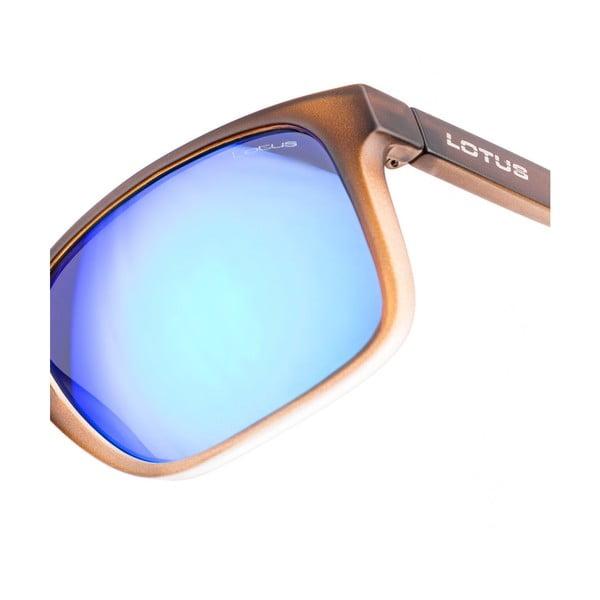 Pánské brýle Lotus L758604 Matt Brown