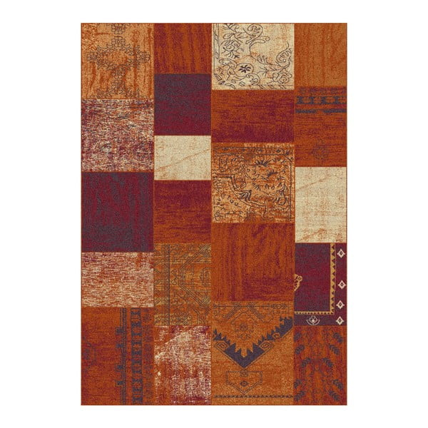 Covor Universal Turan Acao, 67 x 300 cm