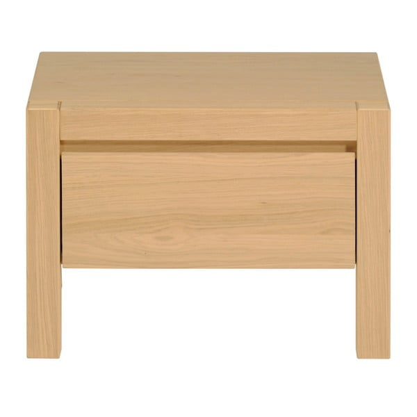 Noční stolek se šuplíkem Artemob West