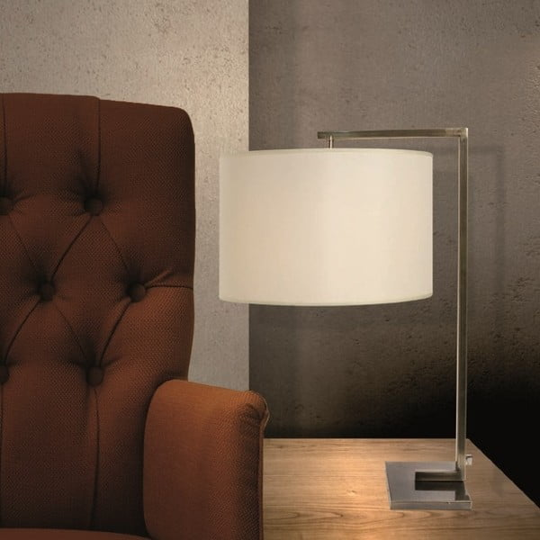 Stolní lampa Moa