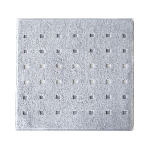 Předložka Quatro Silver, 50x50 cm