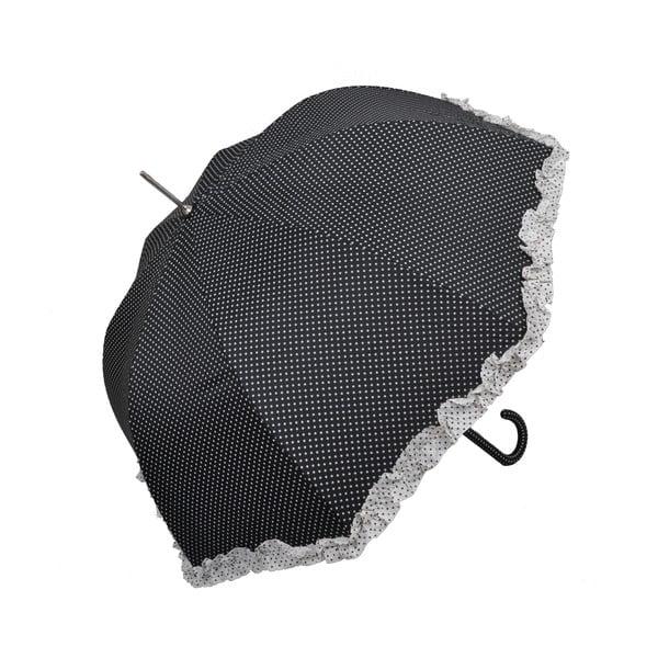 Deštník Clayre & Eef Dots