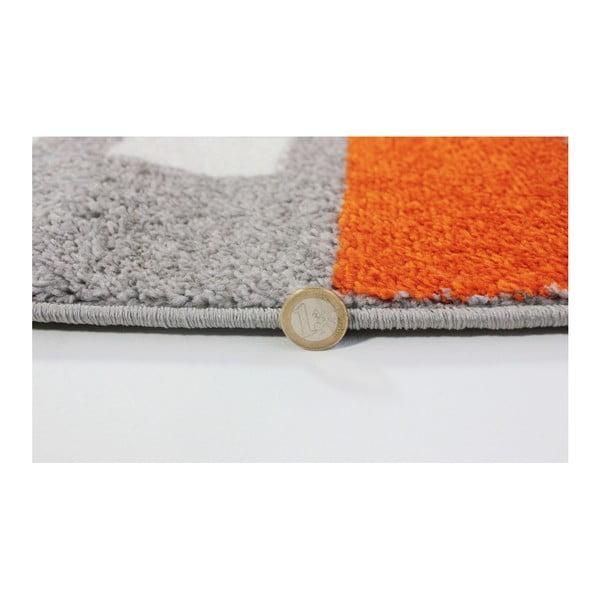 Koberec Flair Rugs Brights Overlay,80x150cm