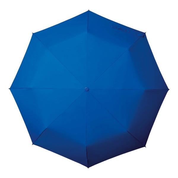 Deštník MiniMax Compact Blue