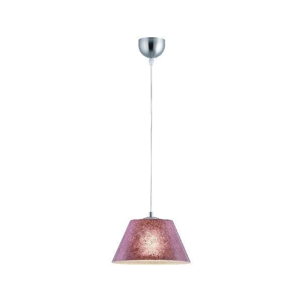 Závěsná lampa Copper Victoria