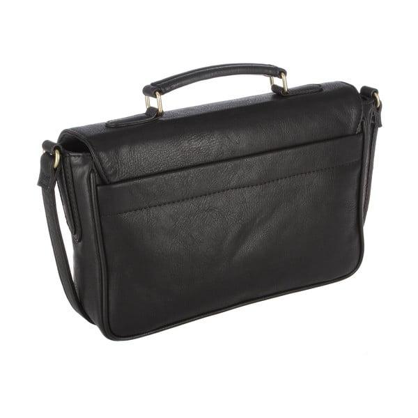 Dámská taška Amber Black