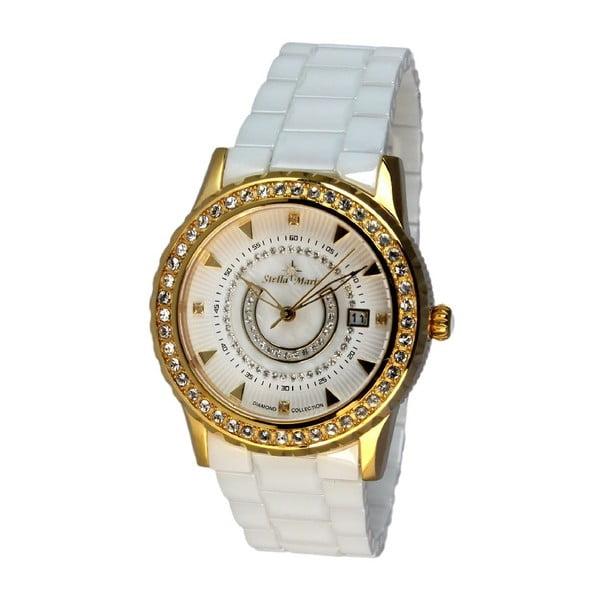 Dámské hodinky Stella Maris STM15Z5