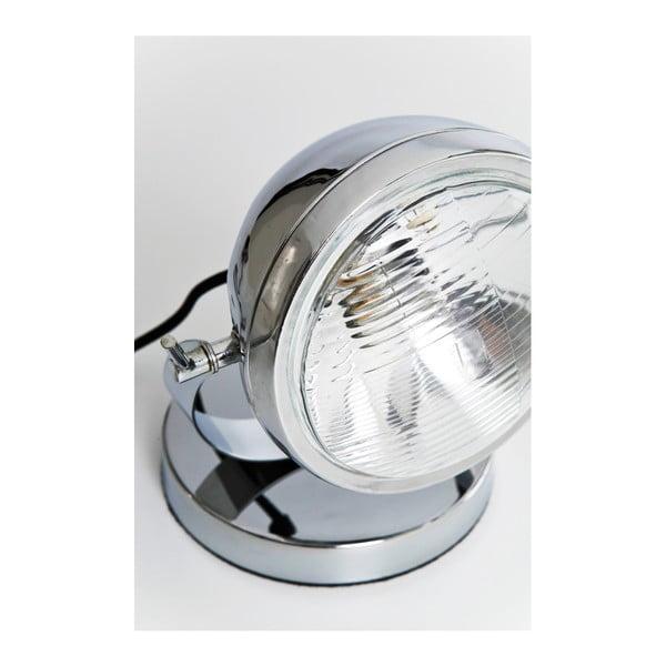 Stolní lampa Kare Design Headlight
