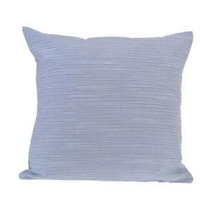 Polštář Funny Girl Blue, 40x40 cm