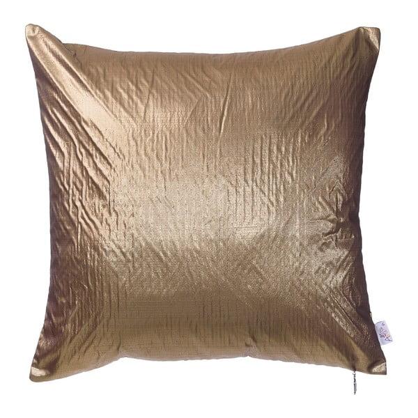 Poszewka na poduszkę Apolena Carly, 43x43 cm