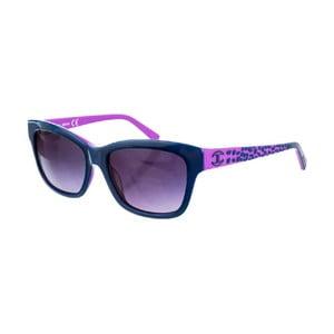 Dámské sluneční brýle Just Cavalli Violet Marine