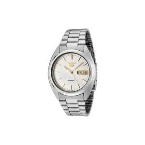 Pánské hodinky Seiko SNXG47K