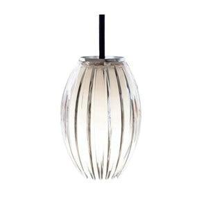 Elegantní stropní lustr Tentacle