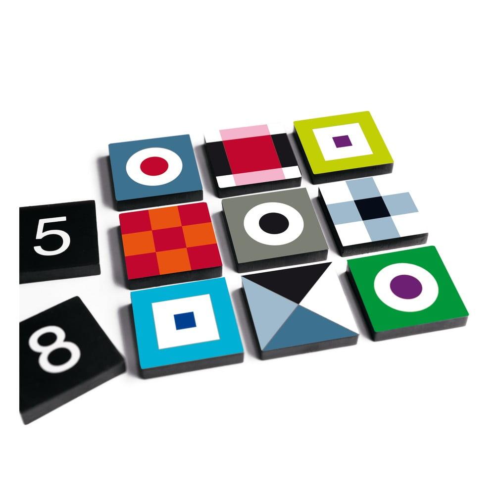Stolní hra Sudoku Remember Remember