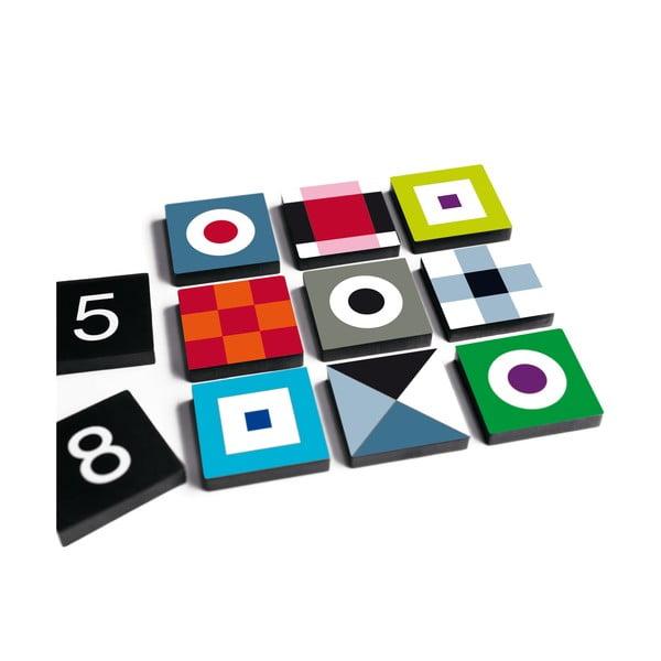Stolní hra Sudoku Remember