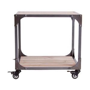 Odkládací stolek Last Deco Malton