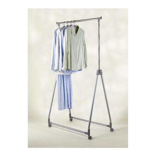 Rozkládací stojan na oblečení Wenko Foldis